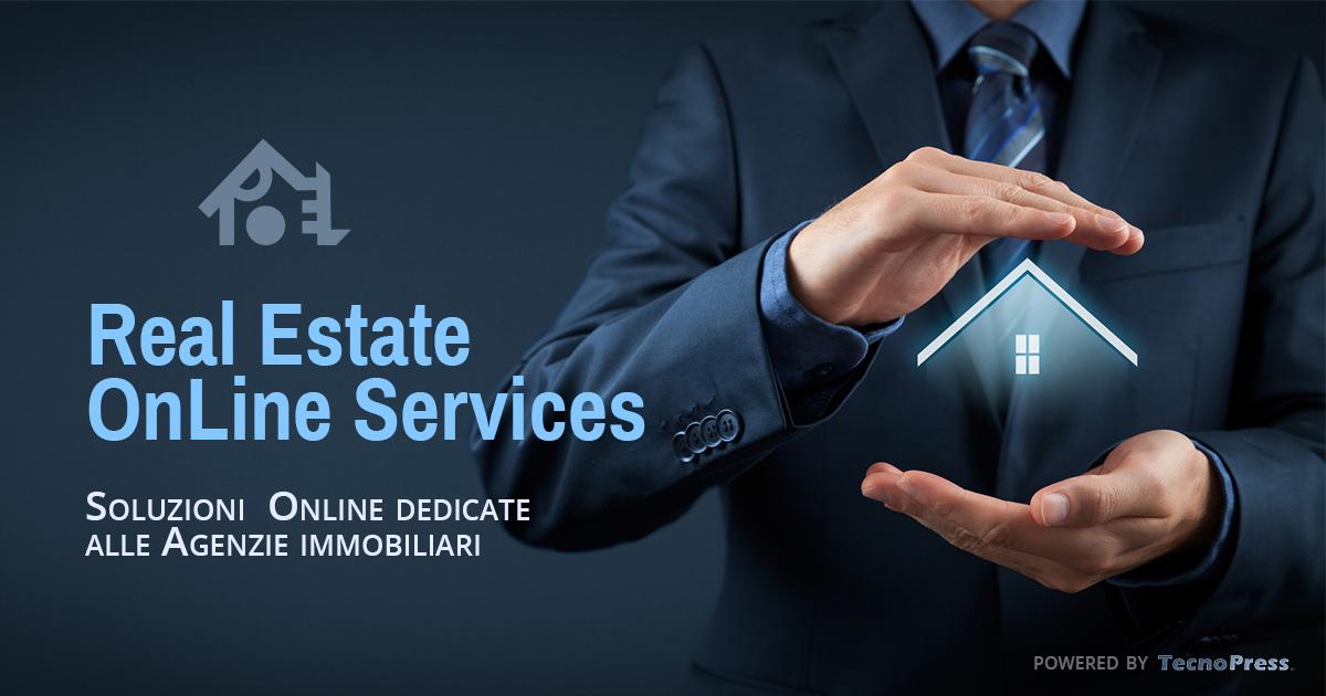 Antiriciclaggio visure contabilit servizi per agenzie for Visure immobiliari